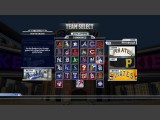 R.B.I. Baseball 14 Screenshot #4 for Xbox 360 - Click to view