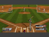 R.B.I. Baseball 14 Screenshot #6 for Xbox 360 - Click to view