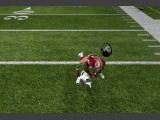 Operation Sports Screenshot #624 for Xbox 360 - Click to view