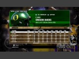 NCAA Football 09 Screenshot #163 for Xbox 360 - Click to view