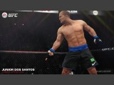 EA Sports UFC Screenshot #45 for PS4 - Click to view
