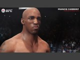 EA Sports UFC Screenshot #48 for PS4 - Click to view