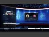 NHL 14 Screenshot #150 for Xbox 360 - Click to view