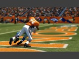 Madden  NFL 25 Screenshot #20 for PS4 - Click to view