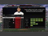 MLB 14 The Show Screenshot #118 for PS3 - Click to view