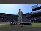 MLB 14 The Show Screenshot #119 for PS3 - Click to view