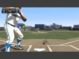MLB 14 The Show Screenshot #121 for PS3 - Click to view