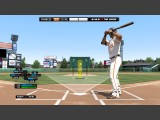 MLB 14 The Show Screenshot #122 for PS3 - Click to view