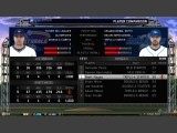 MLB 14 The Show Screenshot #124 for PS3 - Click to view