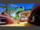 Kinect Sports Rivals Screenshot #9 for Xbox One - Click to view