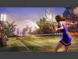 Kinect Sports Rivals Screenshot #10 for Xbox One - Click to view