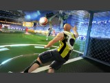 Kinect Sports Rivals Screenshot #12 for Xbox One - Click to view