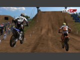 MXGP The Official Motocross Game Screenshot #34 for Xbox 360 - Click to view