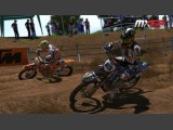 MXGP The Official Motocross Game Screenshot #36 for Xbox 360 - Click to view