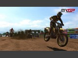 MXGP The Official Motocross Game Screenshot #45 for Xbox 360 - Click to view