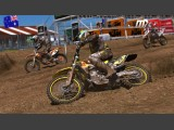 MXGP The Official Motocross Game Screenshot #48 for Xbox 360 - Click to view