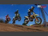 MXGP The Official Motocross Game Screenshot #49 for Xbox 360 - Click to view