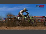 MXGP The Official Motocross Game Screenshot #28 for PS3 - Click to view