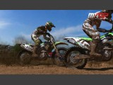 MXGP The Official Motocross Game Screenshot #29 for PS3 - Click to view