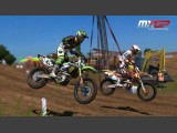 MXGP The Official Motocross Game Screenshot #30 for PS3 - Click to view