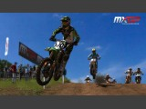 MXGP The Official Motocross Game Screenshot #31 for PS3 - Click to view