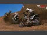 MXGP The Official Motocross Game Screenshot #32 for PS3 - Click to view