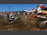 MXGP The Official Motocross Game Screenshot #34 for PS3 - Click to view