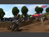 MXGP The Official Motocross Game Screenshot #36 for PS3 - Click to view