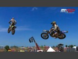 MXGP The Official Motocross Game Screenshot #37 for PS3 - Click to view