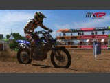 MXGP The Official Motocross Game Screenshot #38 for PS3 - Click to view
