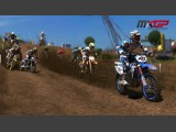 MXGP The Official Motocross Game Screenshot #39 for PS3 - Click to view