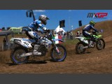 MXGP The Official Motocross Game Screenshot #40 for PS3 - Click to view