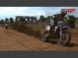 MXGP The Official Motocross Game Screenshot #41 for PS3 - Click to view