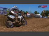MXGP The Official Motocross Game Screenshot #42 for PS3 - Click to view