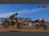MXGP The Official Motocross Game Screenshot #43 for PS3 - Click to view