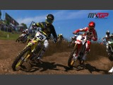 MXGP The Official Motocross Game Screenshot #45 for PS3 - Click to view