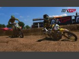 MXGP The Official Motocross Game Screenshot #46 for PS3 - Click to view