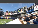 MLB 14 The Show Screenshot #23 for PS4 - Click to view