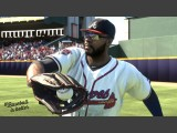 MLB 14 The Show Screenshot #24 for PS4 - Click to view