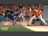 MLB 14 The Show Screenshot #26 for PS4 - Click to view