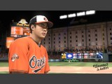 MLB 14 The Show Screenshot #27 for PS4 - Click to view