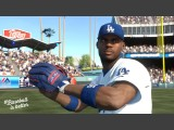 MLB 14 The Show Screenshot #30 for PS4 - Click to view