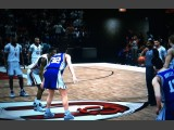 NBA 2K14 Screenshot #212 for Xbox 360 - Click to view