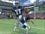 Madden NFL 2005 Screenshot #1 for Xbox - Click to view