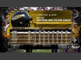 NCAA Football 09 Screenshot #174 for Xbox 360 - Click to view