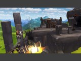 Trials Frontier Screenshot #8 for iOS - Click to view