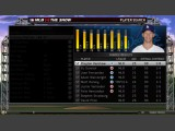MLB 14 The Show Screenshot #125 for PS3 - Click to view