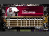 NCAA Football 09 Screenshot #175 for Xbox 360 - Click to view