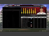 MLB 14 The Show Screenshot #127 for PS3 - Click to view