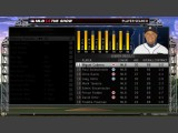MLB 14 The Show Screenshot #130 for PS3 - Click to view